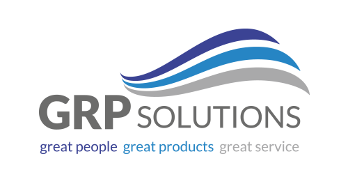 Consumable Solutions - World Class Consumable Solutions